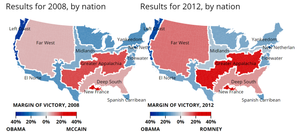 2012-2008-vote-by-nation